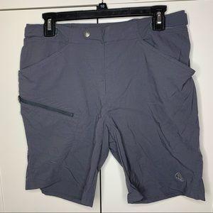 Boys' Nike ACG All Conditions Gear Shorts